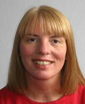 Catherine Lunn